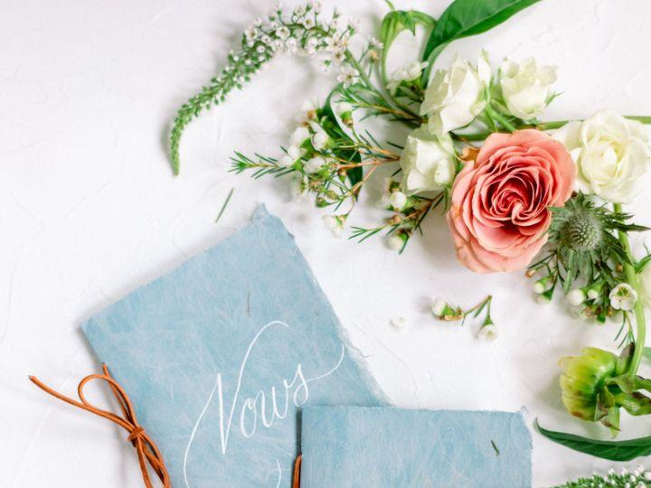 Tmx Ourwedding8484 Copy 51 1925699 158230901010684 West Bloomfield, MI wedding invitation