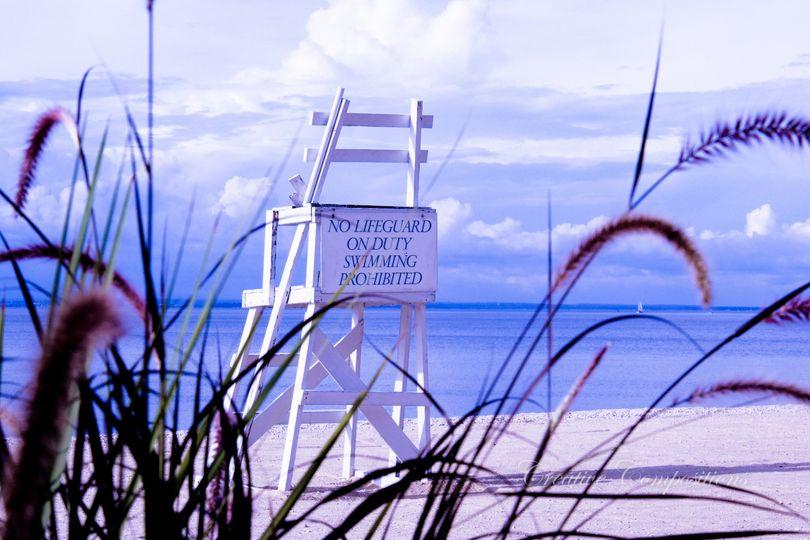 crescent beach clu
