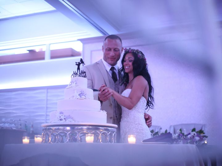 Tmx 10 51 45699 Bayville, NY wedding venue