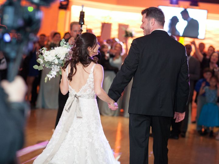 Tmx 22 51 45699 Bayville, NY wedding venue