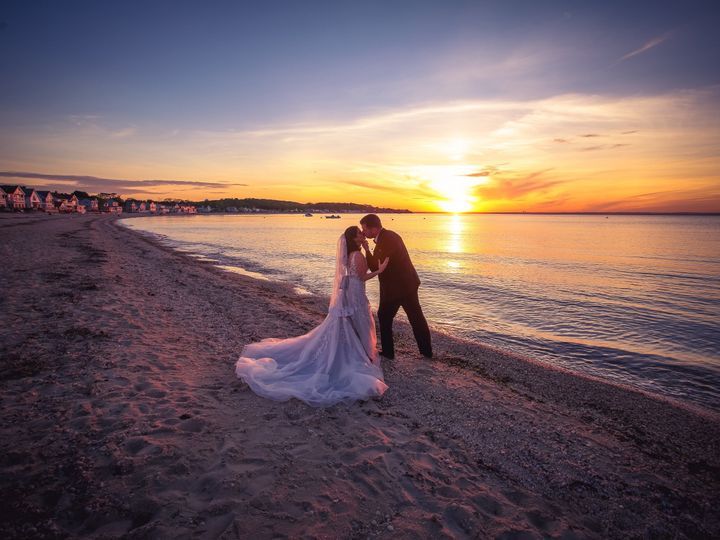 Tmx 27a 51 45699 Bayville, NY wedding venue