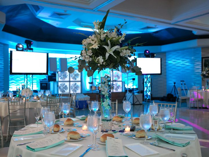 Tmx 41 51 45699 Bayville, NY wedding venue
