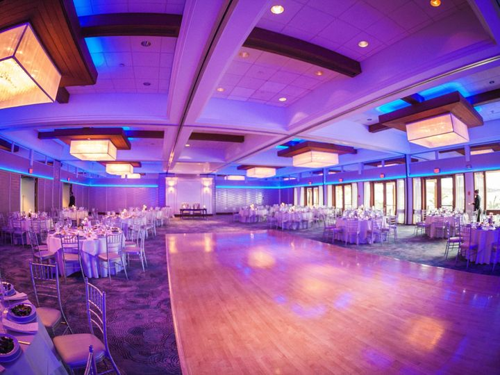 Tmx 6a 51 45699 Bayville, NY wedding venue