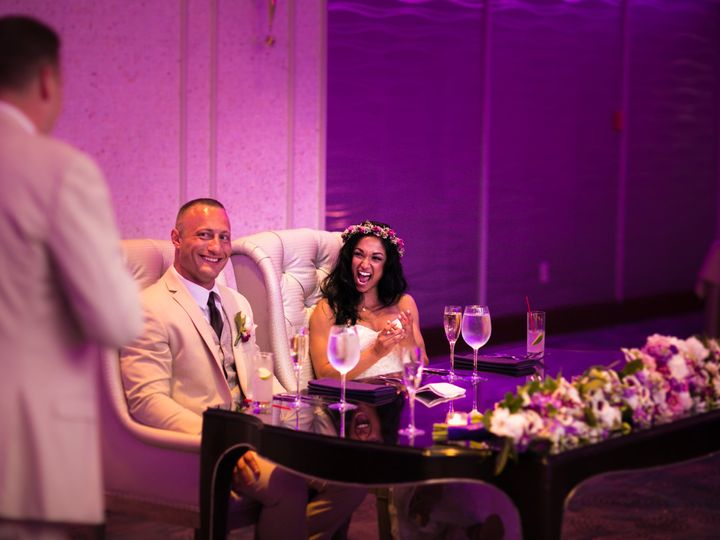 Tmx 7 51 45699 Bayville, NY wedding venue
