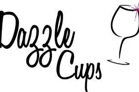 DazzleCups