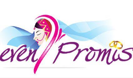 sevenpromises.com