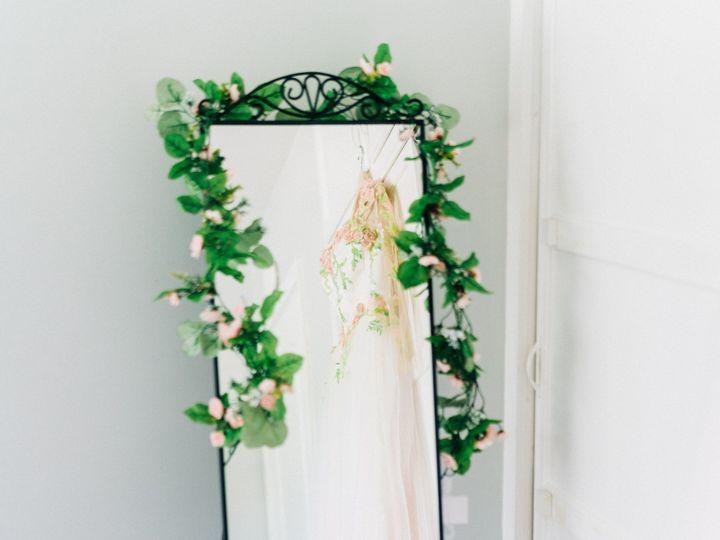Tmx Img 0089 51 1906699 157867825953671 Rosemead, CA wedding planner
