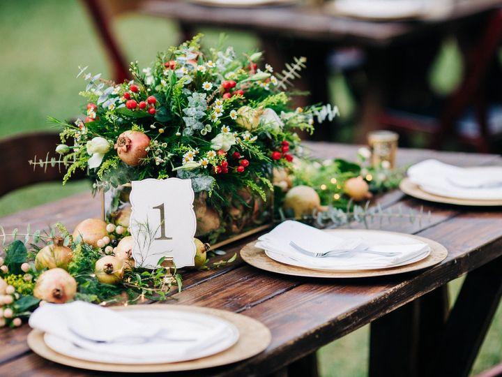 Tmx Img 0110 51 1906699 157867827589168 Rosemead, CA wedding planner