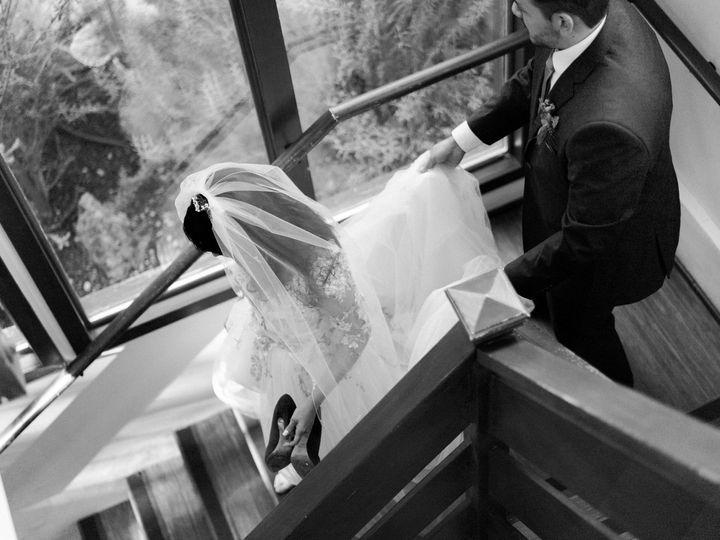 Tmx Img 0130 51 1906699 157867828478644 Rosemead, CA wedding planner