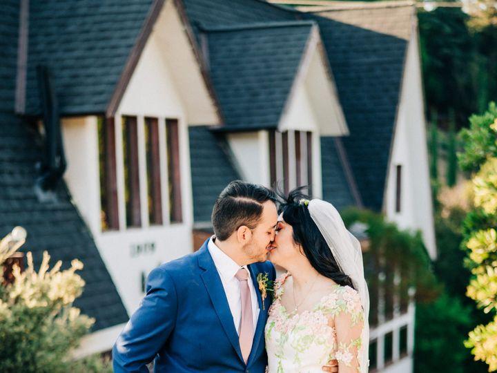 Tmx Img 0135 51 1906699 157867828482373 Rosemead, CA wedding planner