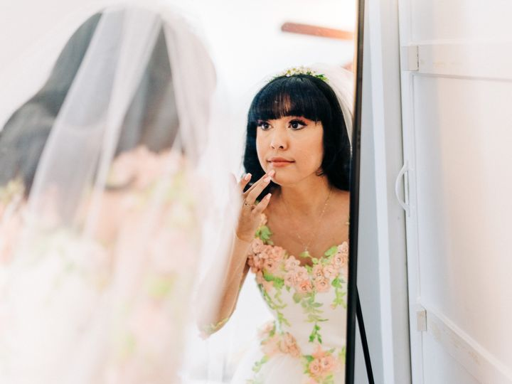 Tmx Img 0150 1 51 1906699 157867828440503 Rosemead, CA wedding planner