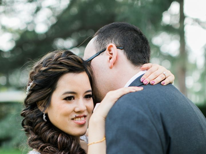 Tmx Img 3018 51 1906699 157867830078018 Rosemead, CA wedding planner