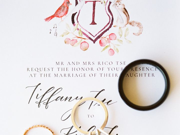 Tmx Img 3038 51 1906699 157867830087161 Rosemead, CA wedding planner