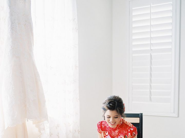 Tmx Img 3040 51 1906699 157867830017000 Rosemead, CA wedding planner