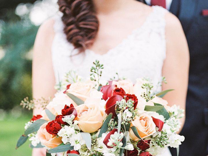 Tmx Img 3137 51 1906699 157867831729897 Rosemead, CA wedding planner