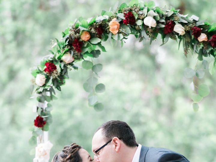 Tmx Img 3473 51 1906699 157867831642112 Rosemead, CA wedding planner