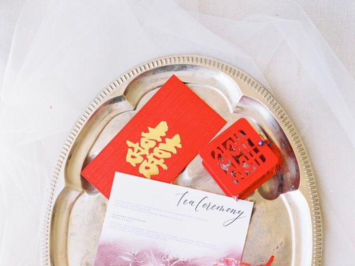 Tmx Img 3495 51 1906699 157867832337731 Rosemead, CA wedding planner