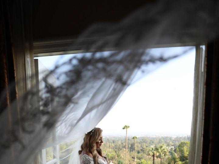 Tmx Img 4795 51 1906699 157867832355500 Rosemead, CA wedding planner
