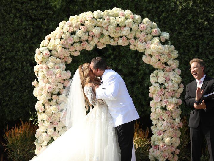 Tmx Img 4797 51 1906699 157867832353346 Rosemead, CA wedding planner