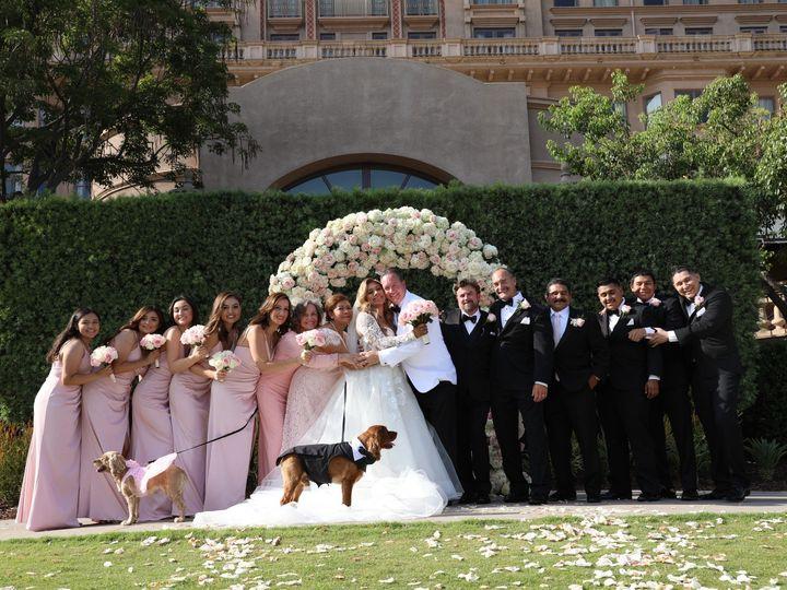 Tmx Img 4798 51 1906699 157867832393858 Rosemead, CA wedding planner