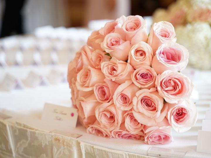 Tmx Img 4799 51 1906699 157867832540729 Rosemead, CA wedding planner