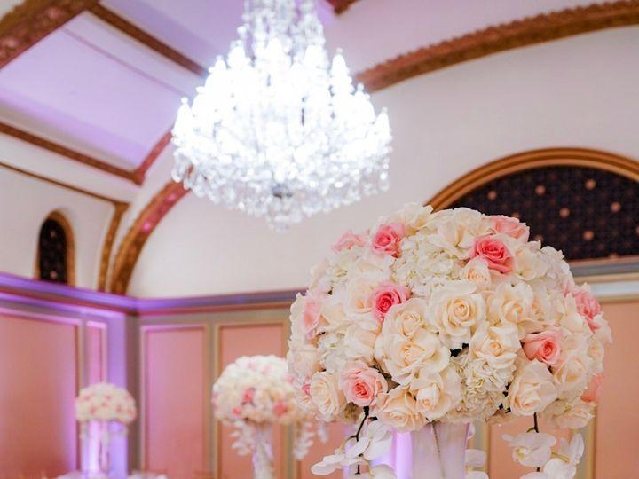 Tmx Img 4987 51 1906699 157867832541087 Rosemead, CA wedding planner