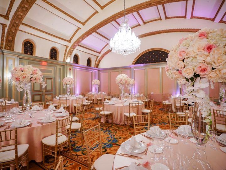 Tmx Img 4988 51 1906699 157867832448363 Rosemead, CA wedding planner