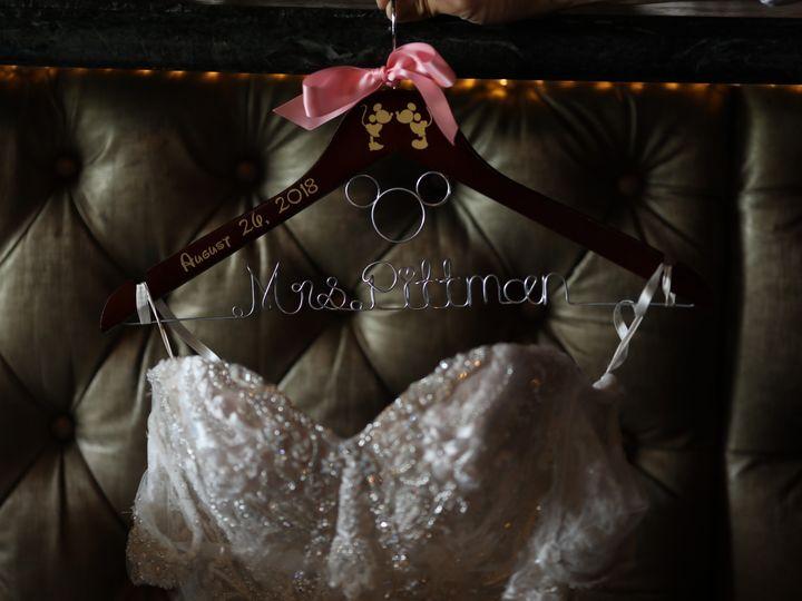 Tmx Img 5062 51 1906699 157867833034954 Rosemead, CA wedding planner