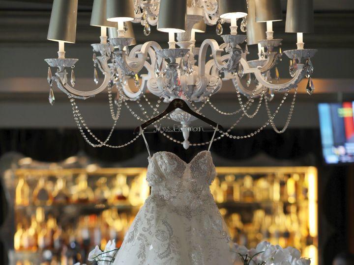 Tmx Img 5268 51 1906699 157867832919841 Rosemead, CA wedding planner