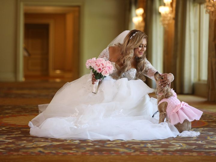 Tmx Img 5270 51 1906699 157867832941293 Rosemead, CA wedding planner