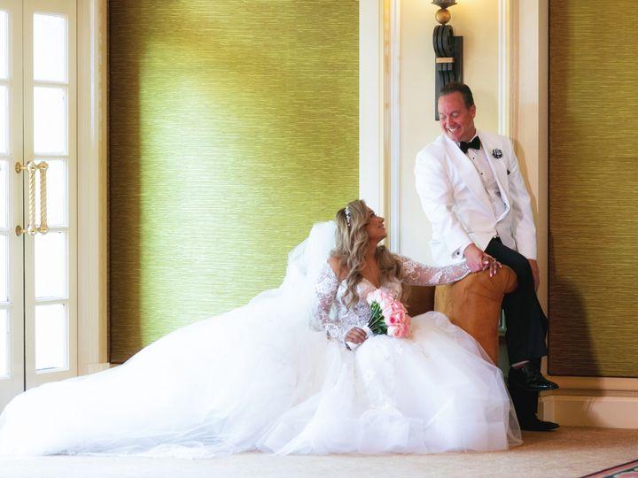 Tmx Img 6229 51 1906699 157867832895872 Rosemead, CA wedding planner