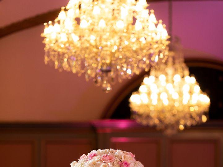 Tmx Img 7321 51 1906699 157867833424753 Rosemead, CA wedding planner