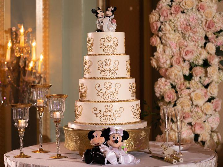 Tmx Img 7324 51 1906699 157867833430665 Rosemead, CA wedding planner