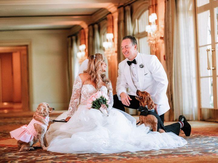 Tmx Img 7326 51 1906699 157867833494537 Rosemead, CA wedding planner