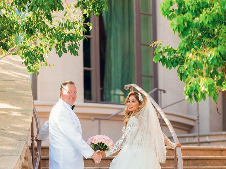 Tmx Img 7328 51 1906699 157867833762083 Rosemead, CA wedding planner
