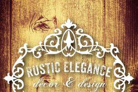 Rustic Elegance Decor & Design