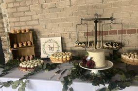 DreamScape Desserts