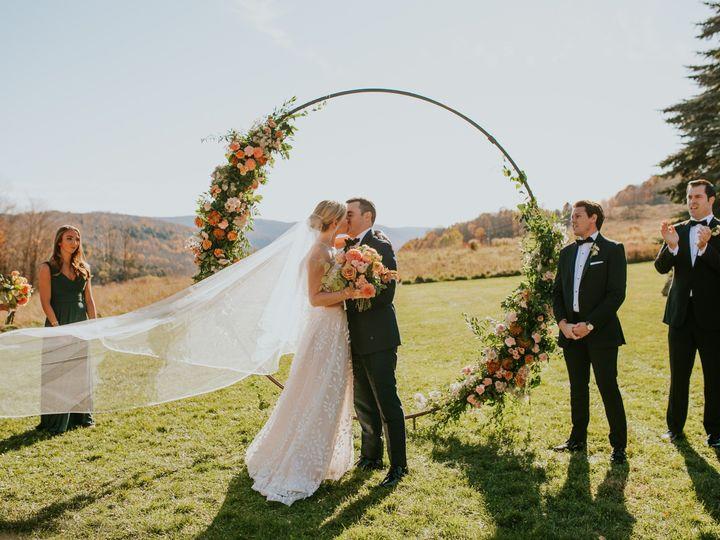 Tmx  Cb 1070 51 1137699 158180703421931 New York, NY wedding florist