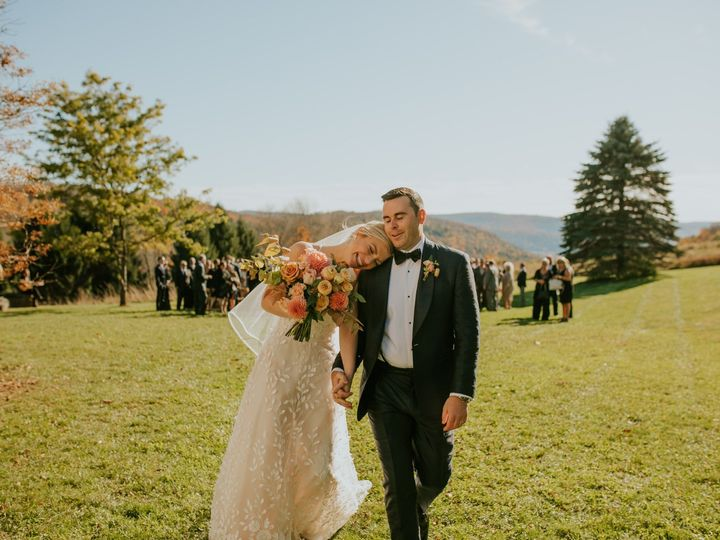 Tmx  Cb 1115 51 1137699 158180705017672 New York, NY wedding florist