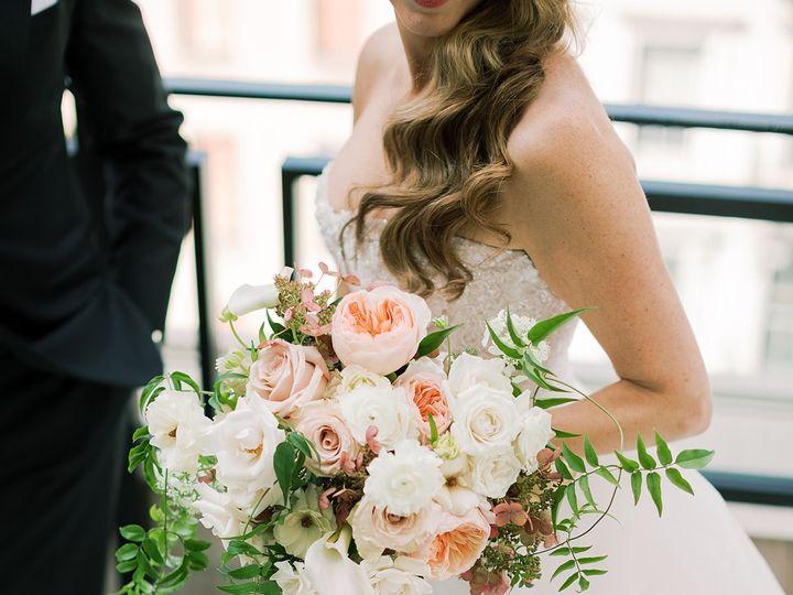 Tmx 0144 Alexisdave 51 1137699 158180679748750 New York, NY wedding florist