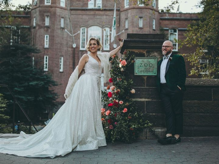 Tmx 06 Keeleytommy Wedding Ceremony 110 51 1137699 158180909422782 New York, NY wedding florist