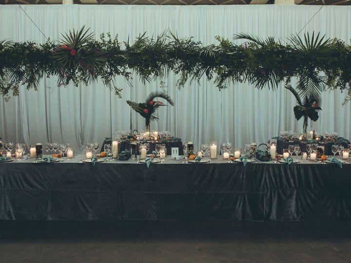 Tmx 06 Sorayamike Wedding Pre Ceremony 41 51 1137699 158180759821393 New York, NY wedding florist