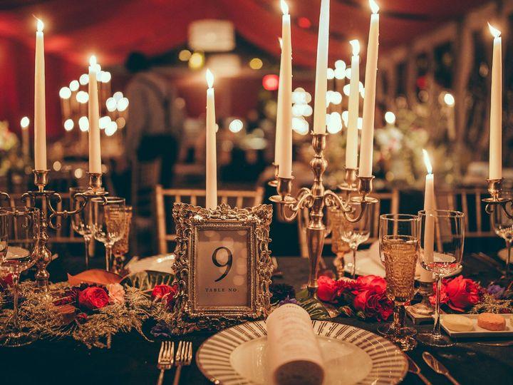 Tmx 08 Keeleytommy Wedding Reception 2 51 1137699 158180913081341 New York, NY wedding florist