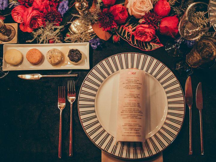 Tmx 08 Keeleytommy Wedding Reception 4 51 1137699 158180913036697 New York, NY wedding florist