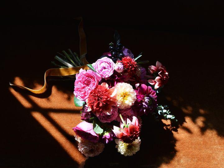 Tmx Dsc 0072 51 1137699 158180831484134 New York, NY wedding florist