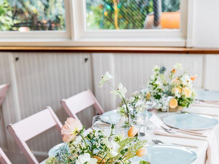 Tmx Kateedwards 29 51 1137699 158180735742816 New York, NY wedding florist