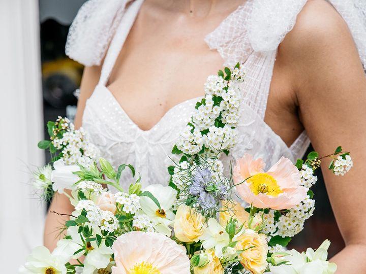 Tmx Kateedwards 37 51 1137699 158180739447992 New York, NY wedding florist