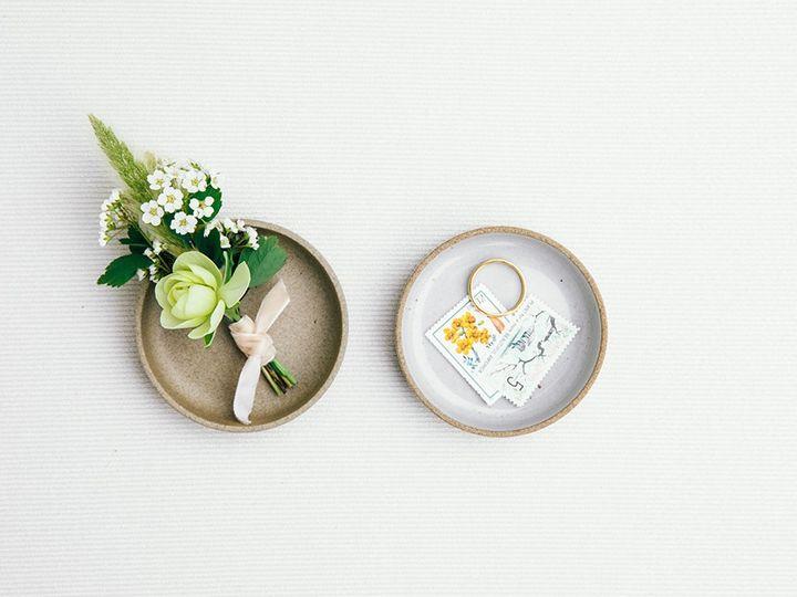 Tmx Kateedwards 44 51 1137699 158180743620667 New York, NY wedding florist