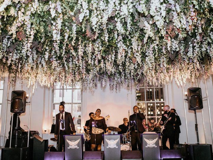 Tmx Kew Laceybrandon 334 51 1137699 158180747664999 New York, NY wedding florist