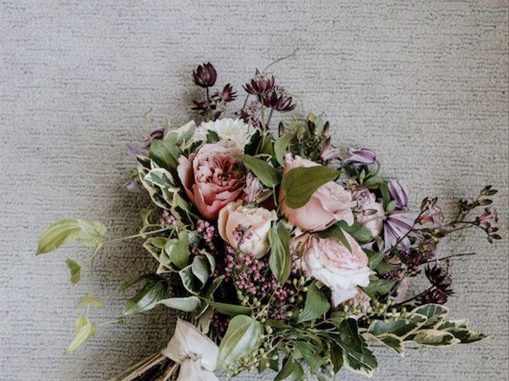 Tmx Kew Laceybrandon 37 51 1137699 158180747512561 New York, NY wedding florist